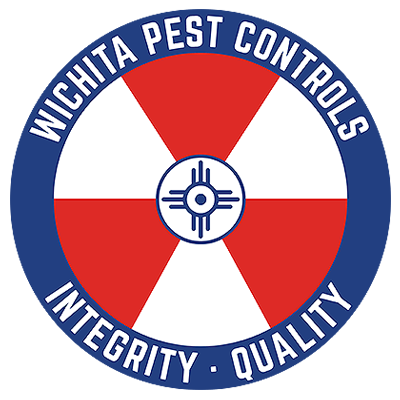 Wichita Pest Controls